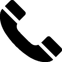 telfIcon